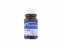 Primer autopolymérisable RESILIENCE/9 ml