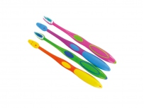 Brosses à dents E-JUNIOR/Lot de 144
