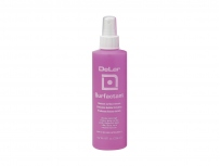 Débuleur Surfactant DELAR/Spray de 236 ml