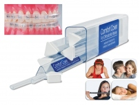 Protection Orthodontique/Confort Cover/5